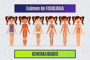 Paradigmia_Test_Fisiologia_Generalidades