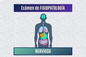 Paradigmia_Test_fisiopatologia_nervioso