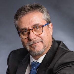 Profile photo of Alfredo Corell